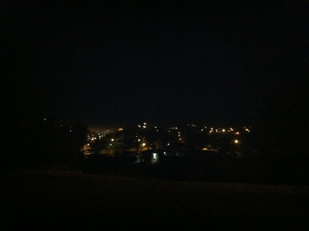 20121122-222440.jpg